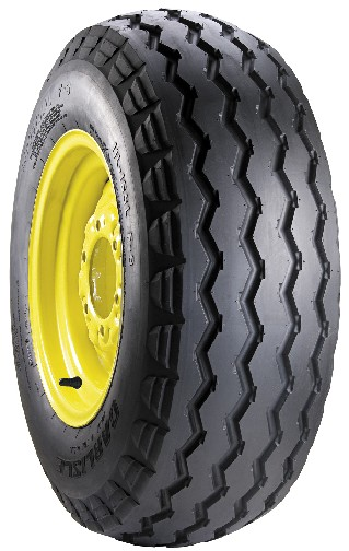 """16.9 30 tractor tire"" - Shopping.com"