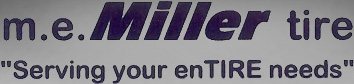 __custom/img/logo.jpg